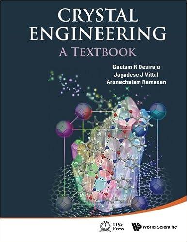 Donde Descargar Libros Gratis Crystal Engineering: A Textbook La Templanza Epub Gratis