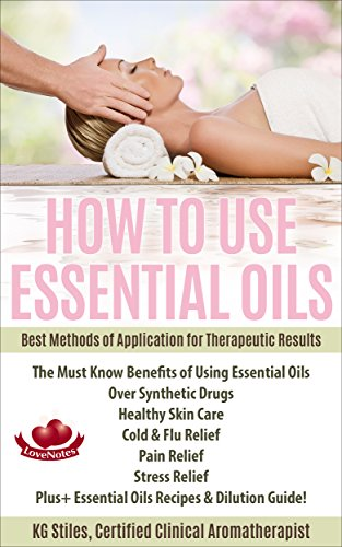 Natural Skin Care Methods - 8