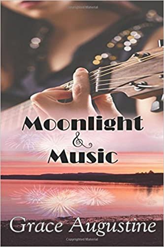 Book Moonlight and Music