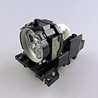 CTLAMP SP-LAMP-027 Professional Choice Replacement Projector Lamp/Bulbs with Housing for INFOCUS IN42/IN42+/W400 projectors