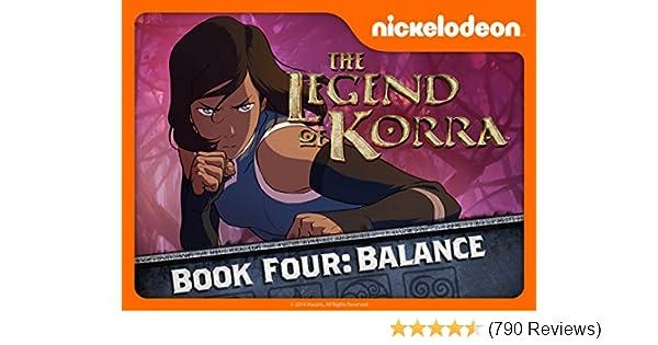 the legend of korra season 4 episode 5 watch online