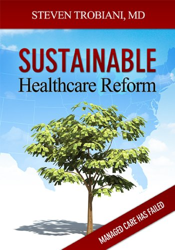 sustainable healthcare reform