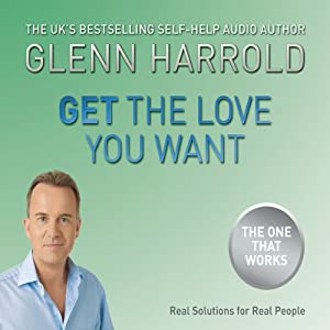 Get The Love You Want Speech