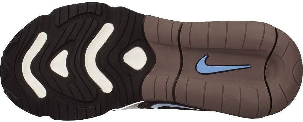 Chaussure De Course Homme Nike Air Max 200