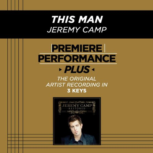 This Man (Premiere Performance...