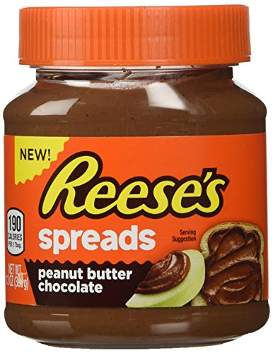 reeses-spreads-peanut-butter-chocolate-13-ounce