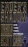 Ender's Shadow (The Shadow Series)|Shadow Saga
