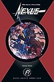 Nexus Archives Volume 7 (v. 7)