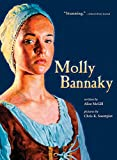 img - for Molly Bannaky book / textbook / text book