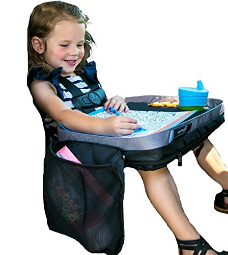 lap tray for kids - 3