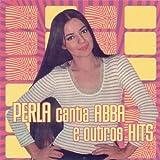 Canta Abba E Outros Hits [Importado]