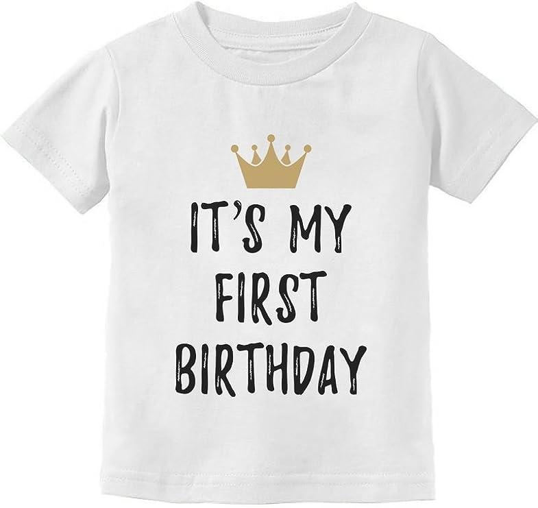 First Birthday shirts 1 year old birthday Boys shirt one year  old birthday outfit one shirts for boy Boys 1st Birthday shirt