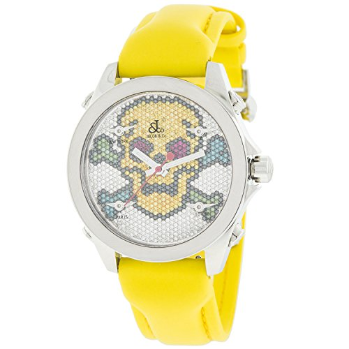 jacob-co-jcmskull1-five-time-zone-diamond-skull-dial-quartz-ladies-watch