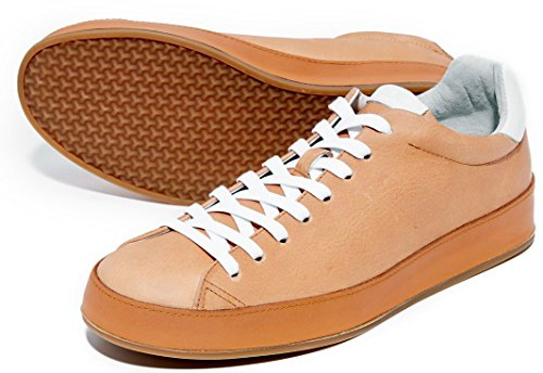 Sneakers Basse In Pelle Rag & Bone Rb1 (13 Us)