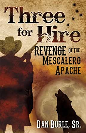 mescalero singles Apache women's initiation and divine renewal  one community of apaches, the mescalero apaches, settled the high country in what is today southern new mexico.