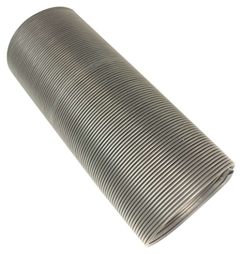260 Exhaust - Danby A6200-260 DPAC13009 EXHAUST HOSE