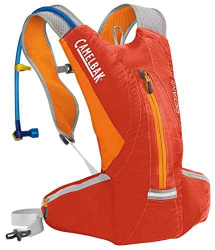 Series 100 Oz Hydration Pack - 3