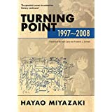 Turning Point: 1997-2008 (hardcover)