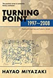 img - for Turning Point, 1997-2008 book / textbook / text book