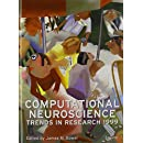 Computational Neuroscience: Trends in Research 1999 (V.26-27)