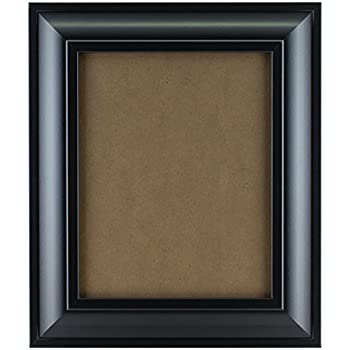 picture frames. Plain Picture Craig Frames 21834700BK 11x14 PicturePoster Frame Smooth Finish 2Inch  Wide For Picture