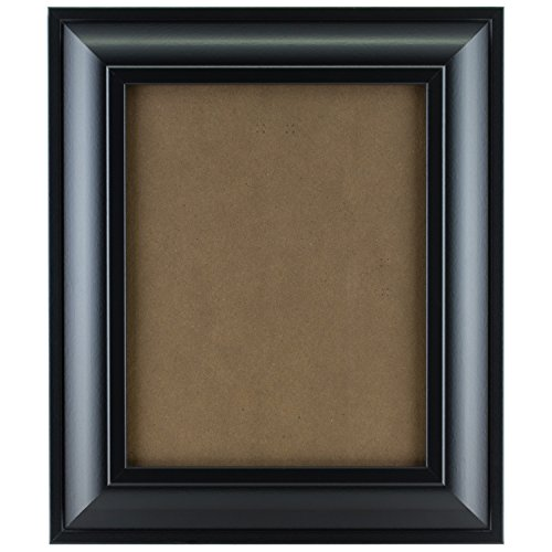 Picture Frame 20x30 Amazon