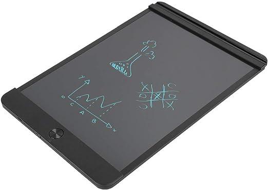 ライティングタブレット、長いスタンバイ時間LCDライティングタブレット、子供を描くためのライティング