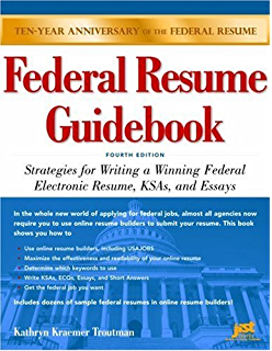 Amazon the new federal ksa 60 real ksa samples to launch your federal resume guidebook strategies for writing a winning federal electronic resume ksas and fandeluxe Choice Image