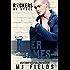 River James: Rockers of Steel