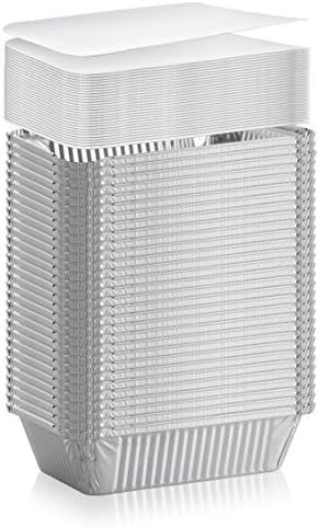 50-pack-heavy-duty-disposable-aluminum