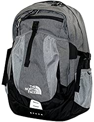 The North Face MENS Recon laptop backpack book bag