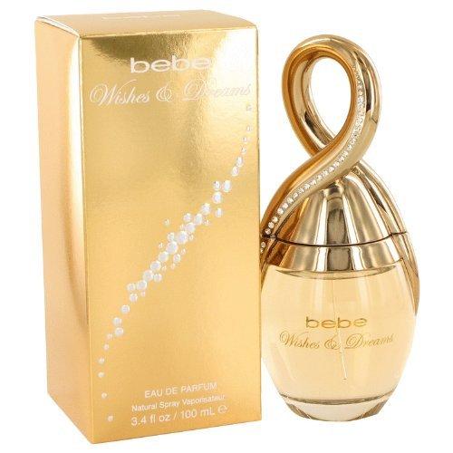 bebe-wishes-and-dreams-eau-de-parfum-spray-for-women-34-ounce