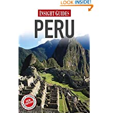 Peru (Insight Guides)