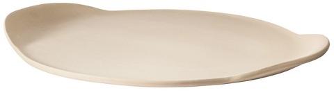 "NaturalStone™ 15"" Pizza Stone - Beige : Target"