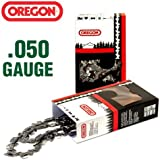 "Oregon 32"" Chainsaw Chain Loop (72LPX-105 Drive Links)"