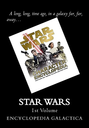 star-wars-encyclopedia-galactica-1st-volume