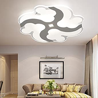 GK Einfache Und Stilvolle Wohnzimmer Ist Gemtlich Romantisch Schlafzimmer Hellbraun Aus Treppen Flure Licht