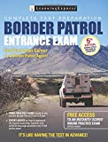 The most comprehensive resource available for the Border Patrol Exam, this guide is packed with essential information and expert insight needed to ace the exam and secure a job as a border patrol agent. The Border Patrol offers a host of oppo...