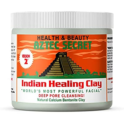 aztec-secret-indian-healing-clay