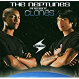 Neptunes Present...Clones