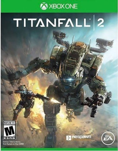 Titanfall 2 - Xbox One (Certified Refurbished) by Electronic Arts (Image #7)