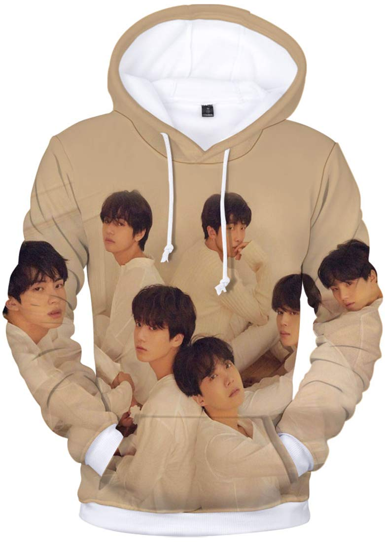 Tstars Santa claus Ride T-rex Reinderr Ugly Christmas Sweater Youth Kids Sweatshirt