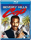 Beverly Hills Cop - 3 Movie Collect