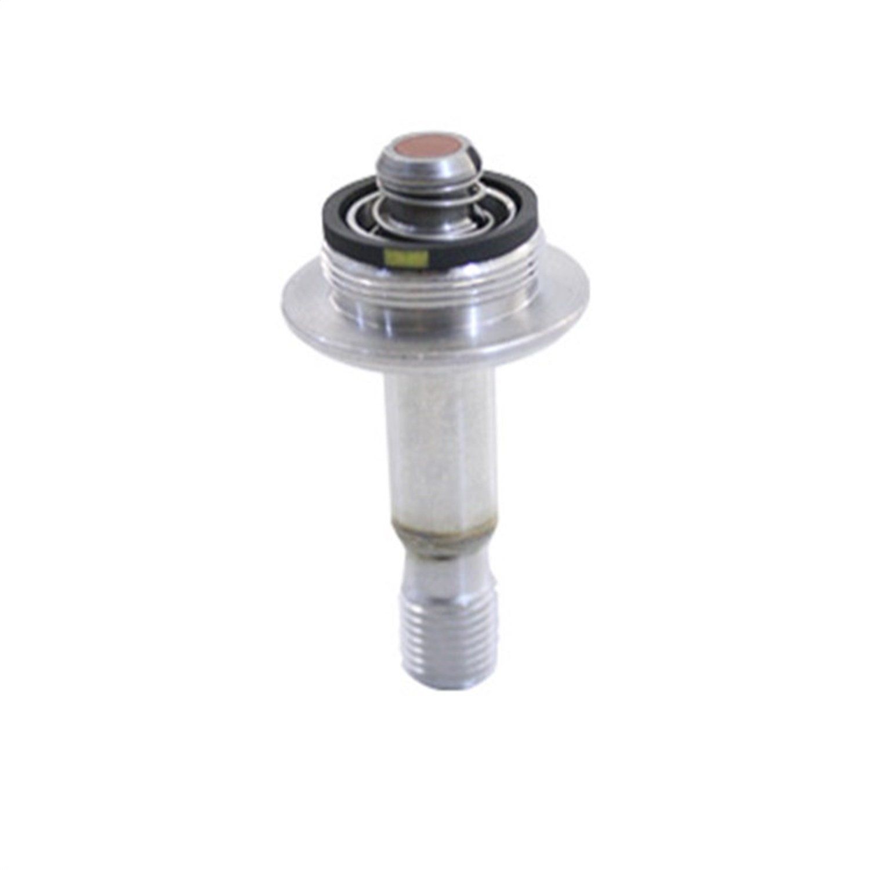 Nitrous Express 15738 .125 Orifice Small Fuel Solenoid Piston