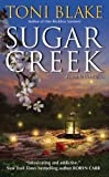 Front cover for the book Sugar Creek by Toni Blake