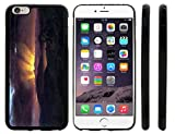 Frederick Edwin Church Art After the Annealing Design iPhone 6 Plus Case Cover (Black Rubber with front bumper protection) for Apple iPhone 6 Plus sell on Zeng case