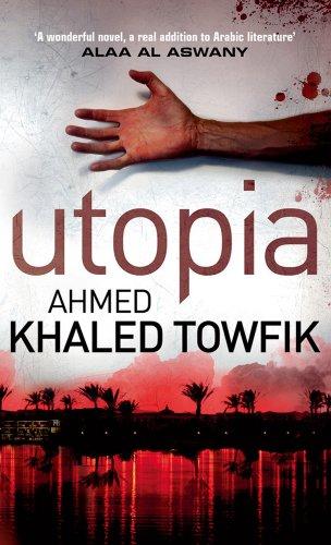 Utopia: (Arabic edition)
