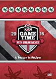 Ohio State: Game Time 2016 Season in Review