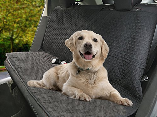 Pet Seat Cover Car Protector Proof