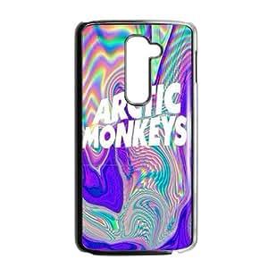 Arctic Monkeys Bestselling Hot Seller High Quality Case Cove For LG G2